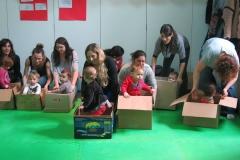9.cajas grupal peques 1