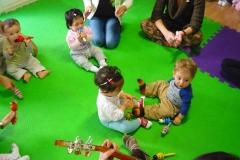 peques e instrumentos 1