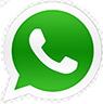 whatsapp ludilau